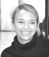 Stefania Migliavacca