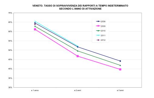 Schermata 2014-11-03 alle 18.04.53