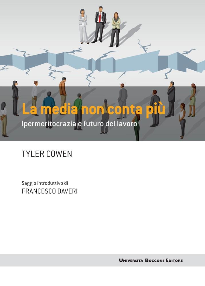 cowen