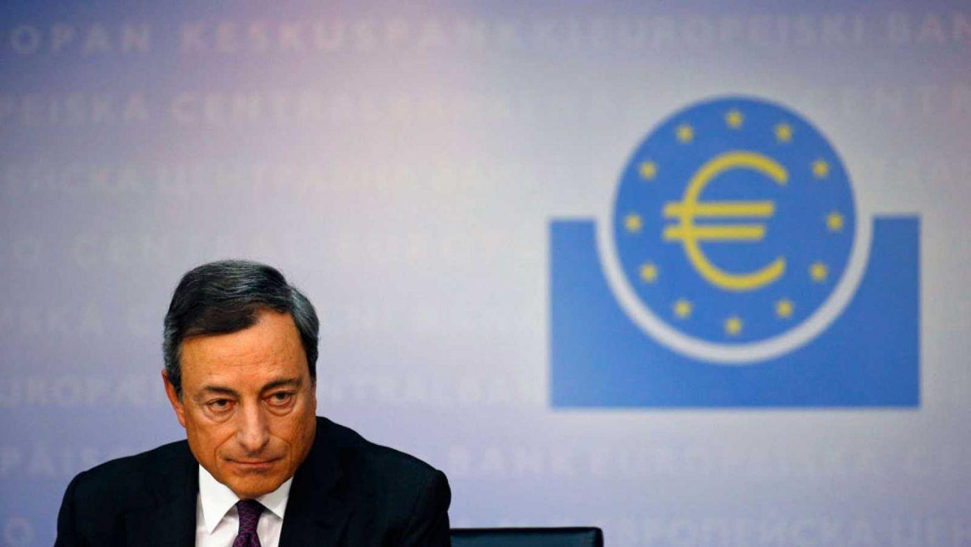 Quella mossa della Bce che aiuta il sistema dell'euro