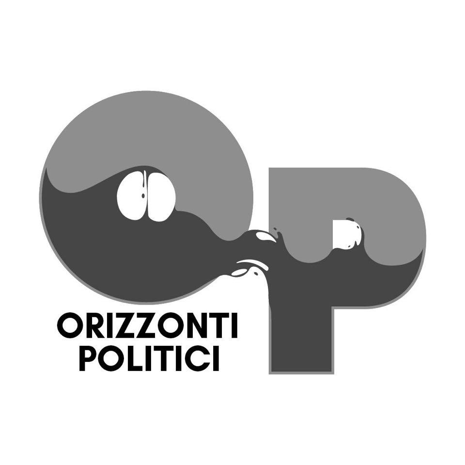 Orizzonti Politici