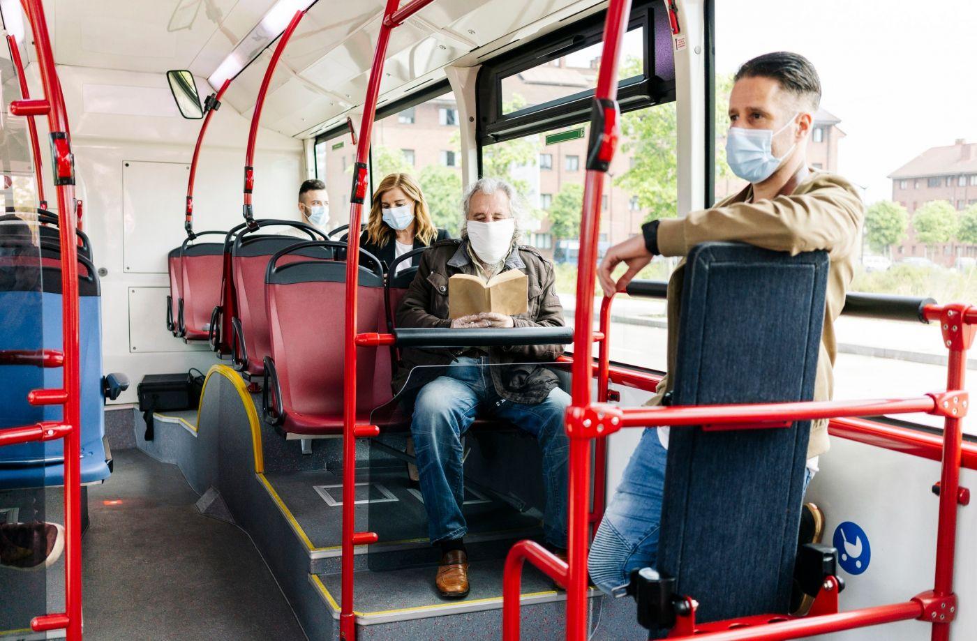 Un buon trasporto pubblico locale ci porta fuori dalla crisi* | S. Mocetti e G. Roma